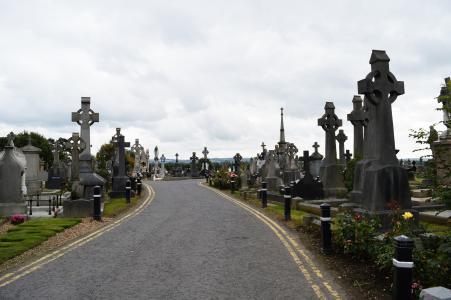 米尔敦公墓西贝尔法斯特全高清壁纸和背景