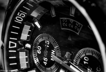 观看手表4k超高清壁纸和背景
