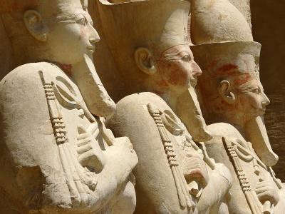 埃及墙纸和背景图像