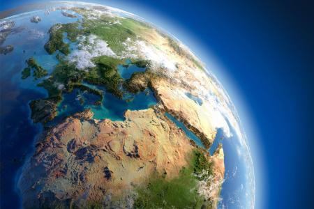 地球全高清壁纸和背景图像