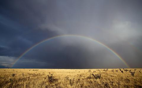 彩虹全高清壁纸和背景图像