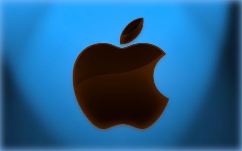 蘋果全高清壁紙和背景圖像