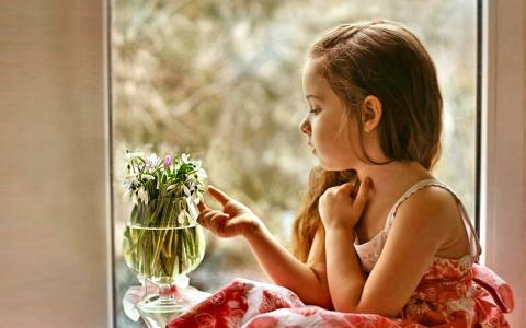 ELEGANT [10]可爱的女孩泽西女孩[13may2014tuesday] [VersionOne] [223147]全高清壁纸和背景