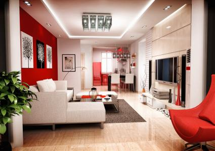 房间全高清壁纸和背景图像