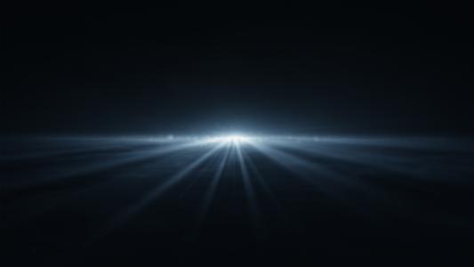 苍白的日出Vista的5K视网膜超高清壁纸和背景