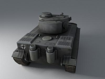 世界的坦克壁纸和背景图像