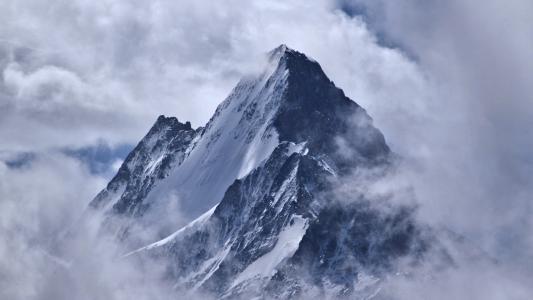 山顶4k超高清壁纸和背景图像