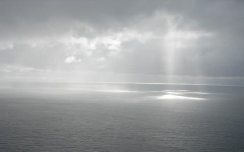海洋全高清壁纸和背景图像