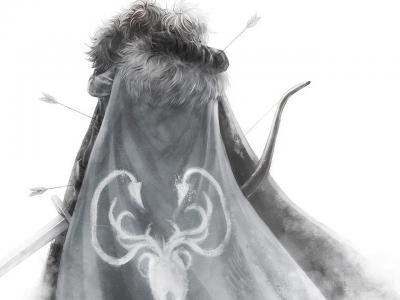 王座墻紙和背景比賽