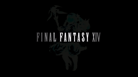 最终幻想XIV全高清壁纸和背景图片
