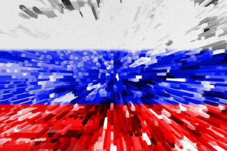 俄罗斯国旗全高清壁纸和背景图像