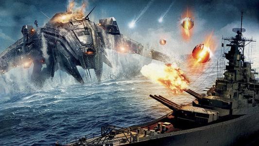 战舰全高清壁纸和背景图像