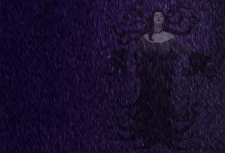 女巫壁纸和背景