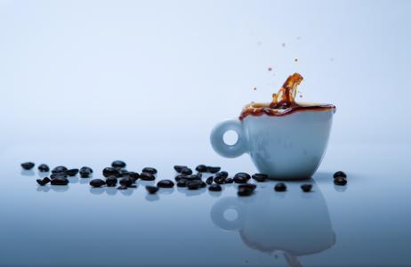 咖啡全高清壁纸和背景图像