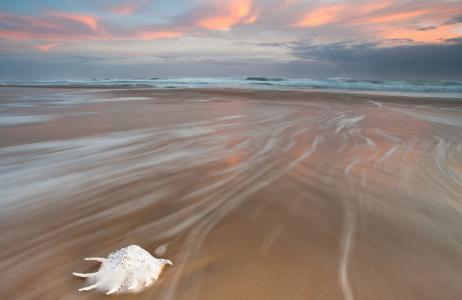 海滩全高清壁纸和背景图像