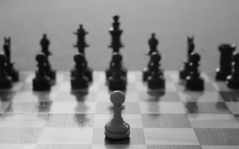 国际象棋全高清壁纸和背景图像