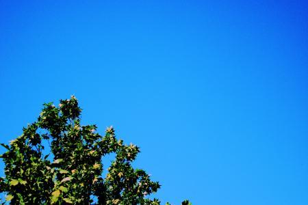 天空全高清壁纸和背景图像