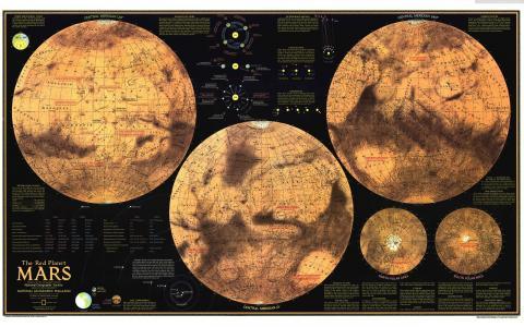 地图全高清壁纸和背景图像