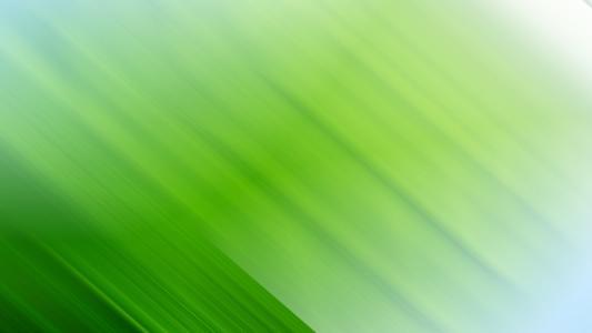 绿色全高清壁纸和背景