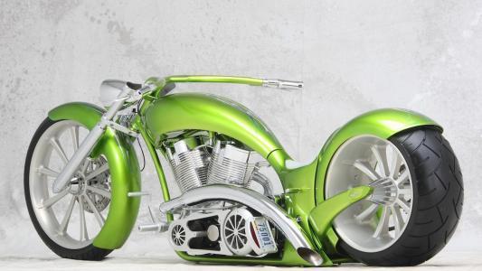 摩托车全高清壁纸和背景图像