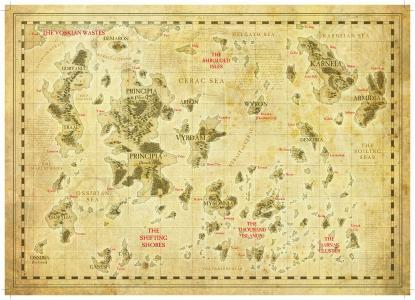 神秘海域全高清壁纸和背景图片
