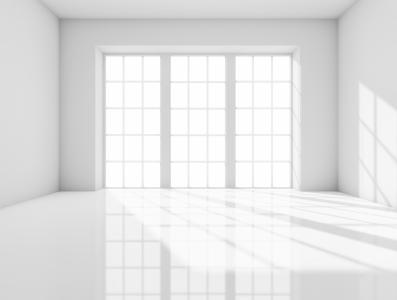 5k室Retina超高清壁纸和背景图像