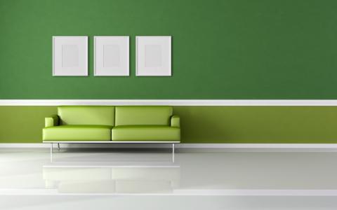 家具全高清壁纸和背景图像