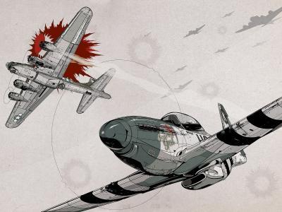 飞机全高清壁纸和背景图像