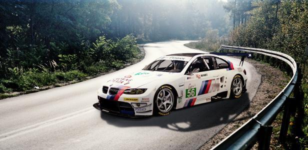 赛车全高清壁纸和背景图像