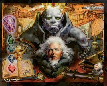 魔术:聚会壁纸和背景图片