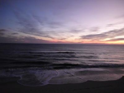 海洋4k超高清壁纸和背景图像