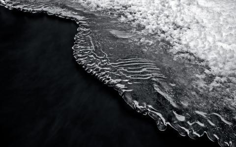 冰全高清壁纸和背景图像
