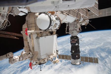 美国航空航天局4k超高清壁纸和背景图像