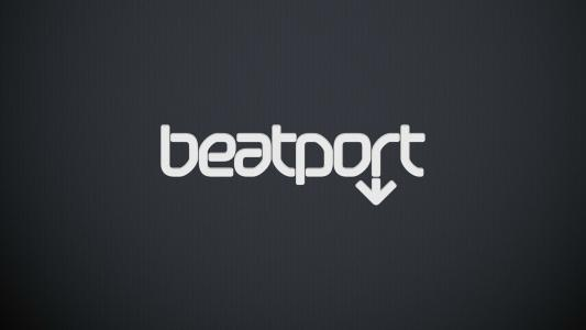 Beatport全高清壁纸和背景