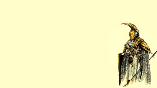 上古卷轴5:天际全高清壁纸和背景图片