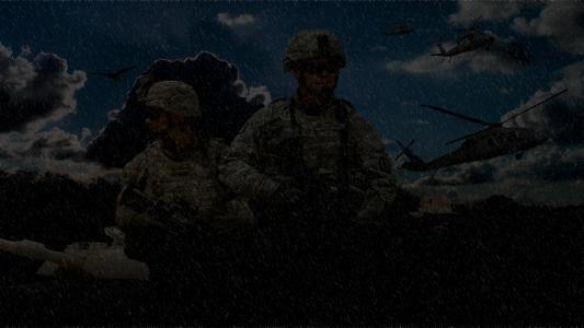 美国士兵全高清壁纸和背景图像