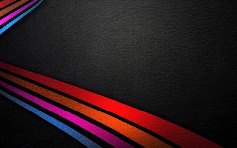 颜色壁纸和背景