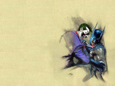 蝙蝠侠全高清壁纸和背景