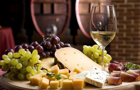 葡萄酒4k超高清壁纸和背景图像