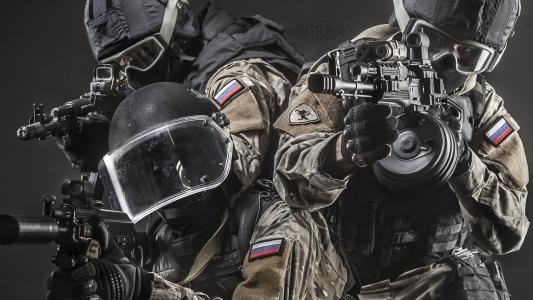 士兵全高清壁纸和背景图像