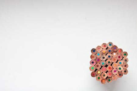 铅笔4k超高清壁纸和背景