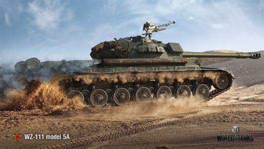 世界的坦克全高清壁纸和背景图像